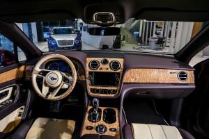 Bentley Bentayga Magenta - изображение photo-203-300x200 на Bentleymoscow.ru!