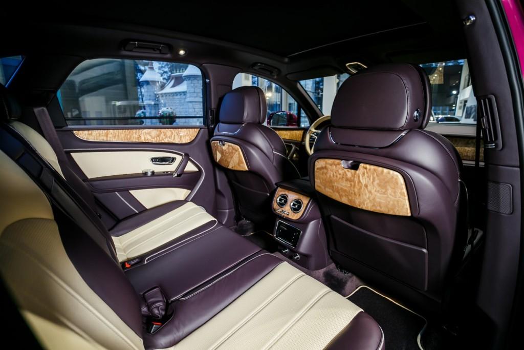 Bentley Bentayga Magenta - изображение photo-222-1024x683 на Bentleymoscow.ru!