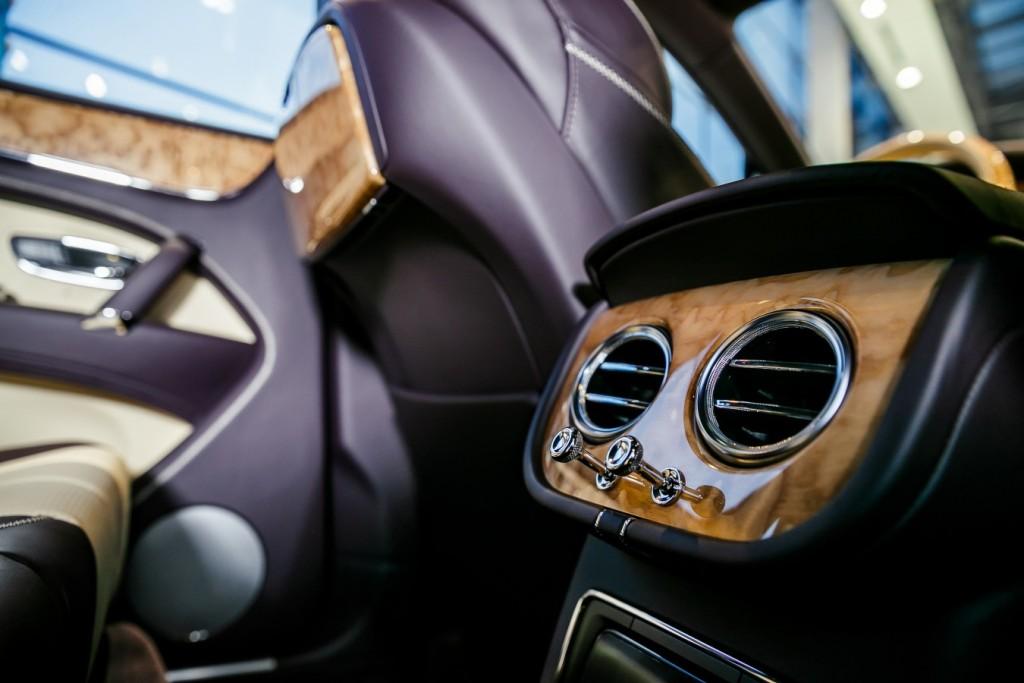 Bentley Bentayga Magenta - изображение photo-226-1024x683 на Bentleymoscow.ru!