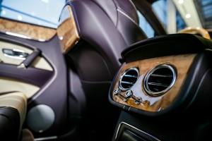 Bentley Bentayga Magenta - изображение photo-226-300x200 на Bentleymoscow.ru!
