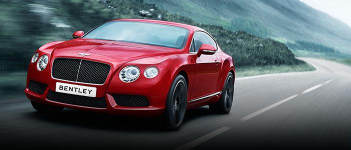 Главная страница - изображение tile_Bentley на Bentleymoscow.ru!